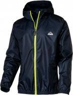 Куртка McKinley Litiri Ux 257581-31338 L синий