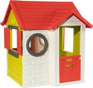 Ігровий набір Smoby Будинок На березі моря з дзвінком 810402