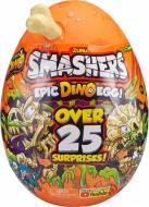 Игровой набор Zuru Smashers Yellow