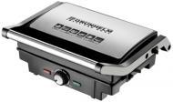Контактний гриль Grunhelm G2200