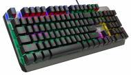 Клавіатура Aula Dawnguard USB (6948391234533)