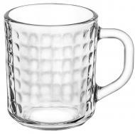 Чашка Matrix 200 мл ОСЗ