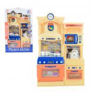 Ігровий набір Кухня LS322-21