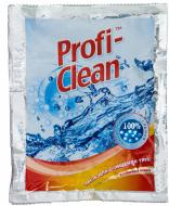 Гранули для чищення труб Profi-Clean з гарячою водою 60 г