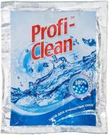 Гранули для чищення труб Profi-Clean з холодною водою 60 г
