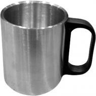 Чашка из нержавеющей стали 150 мл