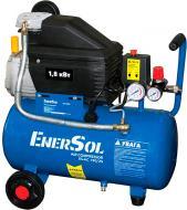 Компресор EnerSol ES-AC190-25