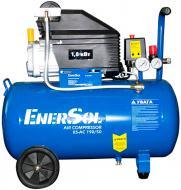 Компресор EnerSol ES-AC190-50