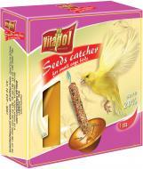 Засіб Vitapol для уловлювання зерна від крекерів 52696