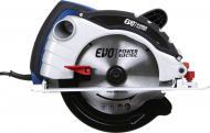 Пилка дискова EVO power electric M1Y-YH5-185