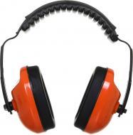 Навушники Montero E-2021