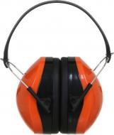 Навушники Montero E-2025C
