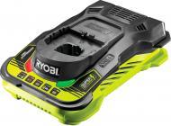 Зарядний пристрій RYOBI One+ RC18150