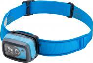 Фонарь McKinley Active 300R 261664-69283 синий