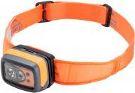 Фонарь McKinley Active 180 261746-69284 оранжевый