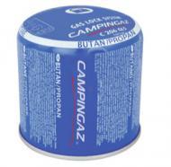 Картридж газовий Campingaz 190 г 302290