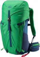 Рюкзак McKinley LYNX VT 28 Vario green 28 л (275997-71385)