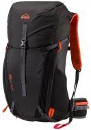 Рюкзак McKinley LYNX VT 38 Vario (275996-71377) 275996-71377 32 л черный
