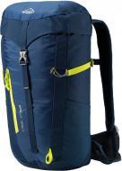 Рюкзак McKinley LYNX CT 20 20 л (276012-71359)