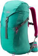 Рюкзак McKinley FALCON_VT_25W (276010-71358) 276010-71358 25 л зеленый