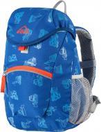 Рюкзак McKinley BAGY 8 8 л (261638-19-4044)
