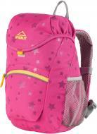 Рюкзак McKinley BAGY 9 8 л (261638-17-2227)