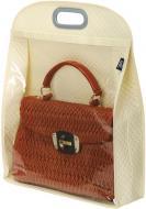 Чохол для сумки 40x12x51 см BE-01N L бежевий
