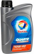 Моторне мастило Total QUARTZ 7000 ENERGY 10W-40 1 л (216677)