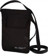 Сумочка-гаманець McKinley 101299-50 чорний