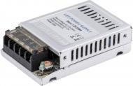 Перетворювач напруги Hopfen 12 В 25 Вт IP20 HTP-12V-25W