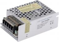 Перетворювач напруги Hopfen 12 В 36 Вт IP20 HTP-12V-36W