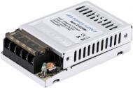 Перетворювач напруги Hopfen 24 В 25 Вт IP20 HTP-24V-25W