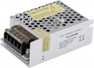 Перетворювач напруги Hopfen 24 В 36 Вт IP20 HTP-24V-36W