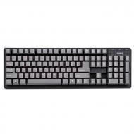 Клавиатура Sven 301 Standard Black USB (00600181)