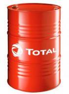 Моторне мастило Total QUARTZ 9000 FUTURE NFC 5W-30 60 л (189680)