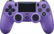 Геймпад бездротовий Sony PlayStation Dualshock v2 (9955900) electric purple