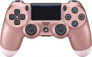 Геймпад бездротовий Sony PlayStation Dualshock v2 (9949206) rose gold