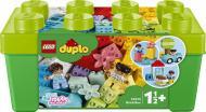 Конструктор LEGO DUPLO Коробка з кубиками 10913