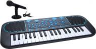 Електронне піаніно First Act Discovery Blue Star FAD0145
