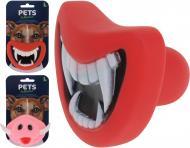 Іграшка для собак Funny Pet Prior