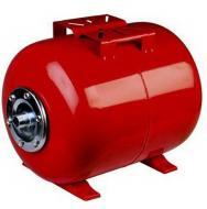 Гідроакумулятор Sprut ULTRA-PRO 19L H