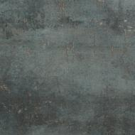 Плитка TAU Ceramica Metal Seagreen 60х60