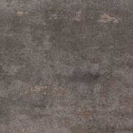 Плитка TAU Ceramica Metal Titanium 60х60