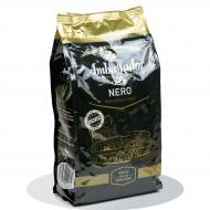Кофе в зернах Ambassador Nero 1 кг (4051146000962)
