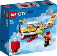 Конструктор LEGO City 60250