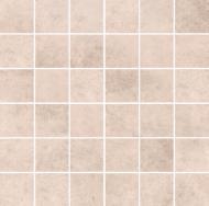 Плитка Cersanit Henley 30х30 мозаїка бежева