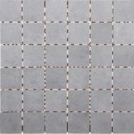 Плитка Cersanit Henley Grey Mosaic 30x30