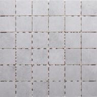 Плитка Cersanit Henley Light Grey Mosaic 30x30
