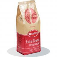 Кофе в зернах Gemini Extra Crema 1кг (4820156430461)