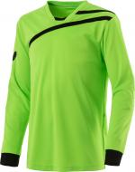 Джемпер Pro Touch Shane jrs 258638-704 р. 116 зеленый